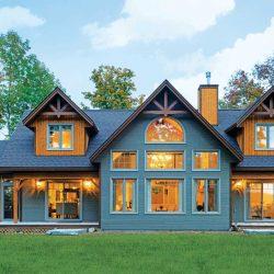 antler-trail-post-beam-homes