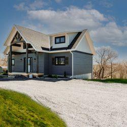 hillier-post-beam-cedar-homes cottage