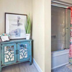 Lochlin Custom Neighborhood Cedar Home Designs