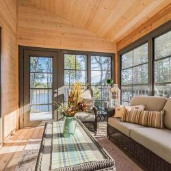 cavendish-cedar-homes-cabin