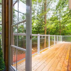 wood-lake-cedar-homes-cabin