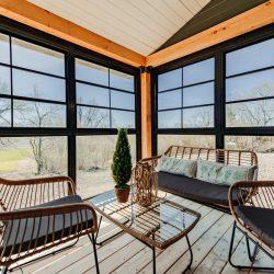 hillier-post-beam-cedar-homes