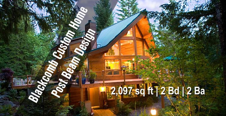 blackcomb-post-beam-homes