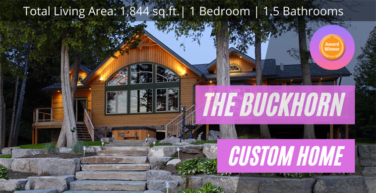 buckhorn-custom-homes