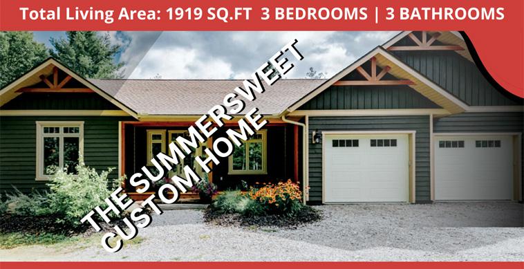 summersweet-post-beam-homes