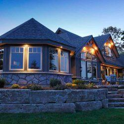 clearview-post-beam-cedar-homes