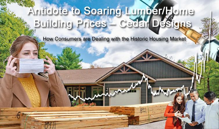 Antidote-Rising-Home-Lumber-Prices