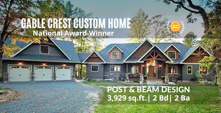 Gable-Crest-post-beam-homes-FEATURED