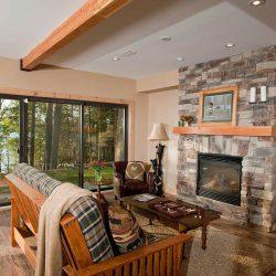 gable-crest-house-plans-post-beam-homes-design-living-room-