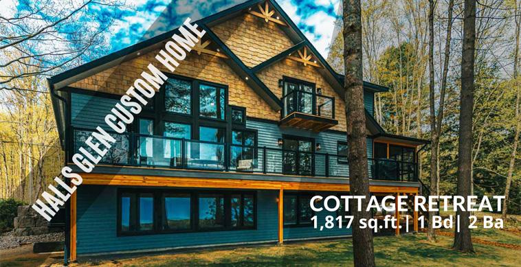halls-glen-cedar-homes-cottage-retreat-FEATURED