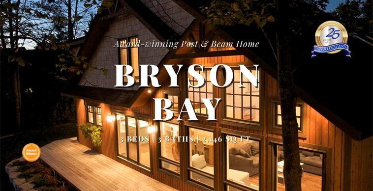 bryson-bay-cedar-homes