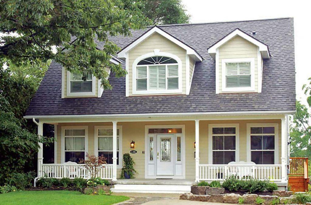cabot-cedar-homes-post-beam-homes-design