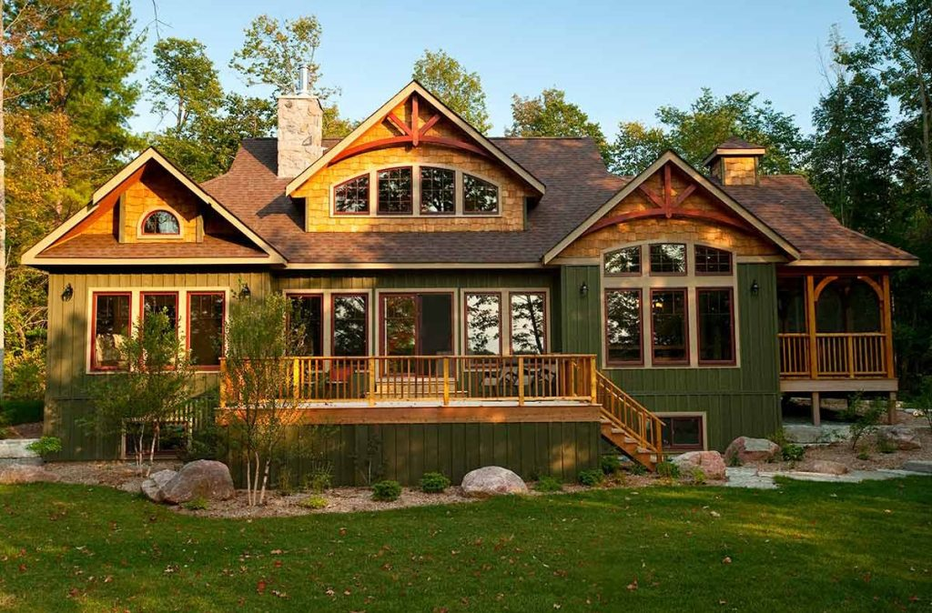 red-leaves-cedar-homes-post-beam-homes-design
