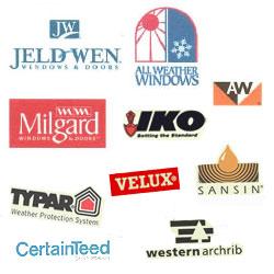 cedar-home-option-suppliers
