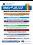 cedar-home-package-steps