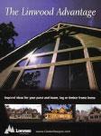 linwood-cedar-homes-brochure